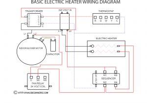 Split Type Aircon Wiring Diagram A C Wiring Diagram Wiring Diagram Database