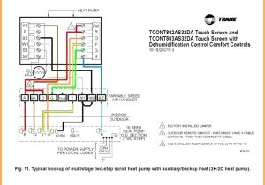 Split Type Aircon Wiring Diagram Split Ac System Split Unit Wiring Diagram Potight