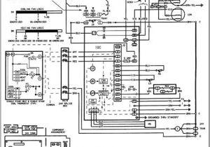 Split Type Aircon Wiring Diagram Voltas Window Ac Wiring Diagram O General Split Ac Wiring Diagram