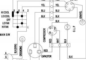 Split Type Aircon Wiring Diagram York Air Conditioners Wiring Diagrams Wiring Diagram Img