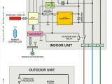 Split Unit Wiring Diagram Ac Mini Split System Wiring Diagram Wiring Diagram Fascinating