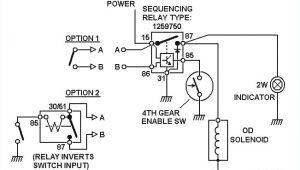 Sprinkler Flow Switch Wiring Diagram Tamper Switch Wiring Diagram Schema Diagram Database