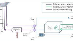 Sprinkler Valve Wiring Diagram Sprinkler System Wiring Wiring Diagram Used