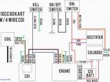 Spy 5000m Motorcycle Alarm Wiring Diagram Beret Car Alarm Wiring Diagram Wiring Diagram Options