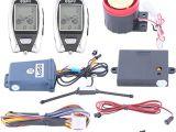 Spy 5000m Motorcycle Alarm Wiring Diagram Quality Spy 5000m Lcd Display 2 Way Motorcycle Alarm System with