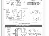 Square D 8536 Wiring Diagram Square D Motor Control Center Wiring Diagram Mostrealty Us