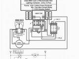 Square D 8536 Wiring Diagram Square D Wiring Diagram Book