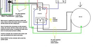 Square D Air Compressor Pressure Switch Wiring Diagram 220 Air Compressor Wiring Diagram Wiring Diagram Insider