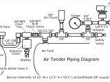 Square D Air Compressor Pressure Switch Wiring Diagram Mv Wiring Diagram Auto Electrical Wiring Diagram