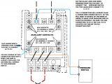 Square D Air Compressor Pressure Switch Wiring Diagram Sqd Wiring Diagrams Electrical Wiring Diagram