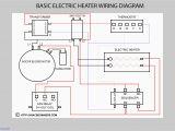 Square D Air Compressor Pressure Switch Wiring Diagram Wiring Diagram for 220 Volt Air Compressor Data Diagram Schematic