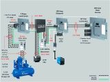 Square D Homeline Load Center Wiring Diagram Ac Breaker Panel Wiring Wds Wiring Diagram Database