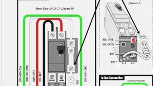 Square D Homeline Load Center Wiring Diagram Homeline Load Center Wiring Diagram 70a Wiring Diagram