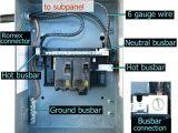 Square D Homeline Load Center Wiring Diagram Square D Qo Load Center Wiring Diagram atkinsjewelry