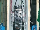 Square D Homeline Load Center Wiring Diagram Square D Spa Panel Elbird Co