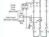 Square D Magnetic Motor Starter Wiring Diagram 480 Volt Contactor Wiring Diagram Wiring Diagram View