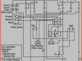 Square D Magnetic Motor Starter Wiring Diagram Ab Motor Starter Wiring Diagram Woodworking
