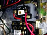 Square D Mechanically Held Contactor Wiring Diagram Square D Lighting Contactor Wiring Diagram Wiring Diagram