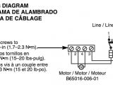 Square D Pumptrol Wiring Diagram How to Install or Replace A Water Pump Pressure Control