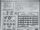 Square D Pumptrol Wiring Diagram Nc 8514 Pumptrol 9013 Wiring Diagram Download Diagram