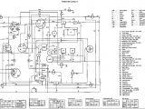 Square D Pumptrol Wiring Diagram Square D Pumptrol Pressure Switch Wiring Diagram Diagram
