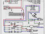 Square D Spa Pack Wiring Diagram Bulldog Wiring Diagram Square D Spa Pack Wiring Diagram