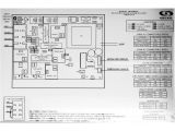 Square D Spa Pack Wiring Diagram Gecko Spa Control Wiring Diagram Wiring Diagram User