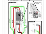 Square D Spa Pack Wiring Diagram Hot Tub Spas