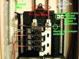 Square D Spa Pack Wiring Diagram Square D Spa Panel Elbird Co