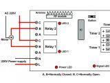 Square D Transformer Wiring Diagram Pump It Up Raleigh 480v to 240v Transformer Wiring Diagram Square D