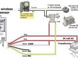 Square D Transformer Wiring Diagram Wiring A Transformer In to Ac System Wiring Diagram today