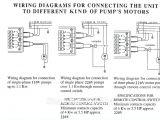 Square D Well Pump Pressure Switch Wiring Diagram How to Wire A Well Pump Pressure Switch Wiring Diagram Beautiful
