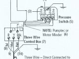 Square D Well Pump Pressure Switch Wiring Diagram Pressure Switch Wire Diagram Caribbeancruiseship org