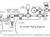 Square D Well Pump Pressure Switch Wiring Diagram Square D Air Pressure Switch Wiring Diagram Wiring Diagram
