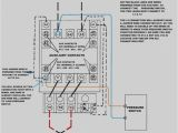 Square D Wiring Diagram Motor Wiring Diagram for Size 1 Wiring Diagram Autovehicle