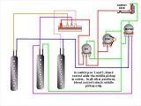 Squier Bullet Wiring Diagram Squier Bullet Upgrade Guitar Dreamer