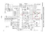 Sr20 Wiring Diagram S15 Wiring Schematic Wiring Diagram Centre