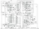 Sr20 Wiring Diagram Sr20det Diagram Wiring Diagram Technic