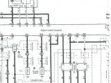 Sr20 Wiring Diagram Sr20det Wiring Diagram Wiring Diagram