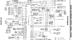 Sr20 Wiring Diagram Wiring Diagram Further Sr20det Wiring Harness Diagram Likewise 1995