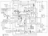 Sr20de Distributor Wiring Diagram Sr20de Distributor Wiring Diagram Elegant Ac Wiring Diagram S14