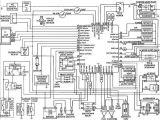 Sr20de Distributor Wiring Diagram Sr20de Distributor Wiring Diagram Luxury Sr20de Wiring Diagram