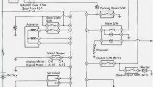 Sr20de Distributor Wiring Diagram Sr20de Distributor Wiring Diagram New 4age 16v Wiring Diagram Custom