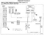 Sr20de Distributor Wiring Diagram Sr20de Wiring Diagram Wiring Diagram Ebook