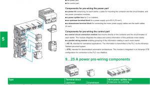Sr3b261fu Wiring Diagram Couverture V7 0 En 489956 Catalog