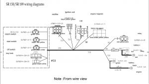 Ssr Pit Bike Wiring Diagram 2003 Ssr Wiring Diagram Wiring Diagram Technic