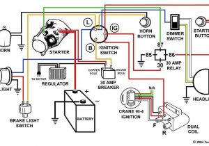 Ssr Pit Bike Wiring Diagram Mag O Wiring Diagram Wiring Diagram Blog