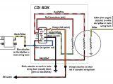 Ssr Pit Bike Wiring Diagram Wiring Harness Diagram Along with Motorcycle Wiring Harness Diagram