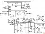 Stamford Avr as440 Wiring Diagram Basler Generator Wiring Diagram Wiring Library