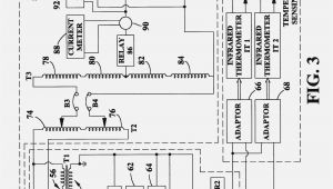 Stamford Generator Wiring Diagram Manual Stamford Generator Wiring Diagram Manual New Alternator Diagrams Pdf